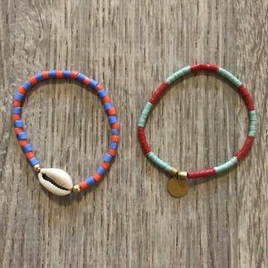 Fighting Eel Jewelry - AWATTZ